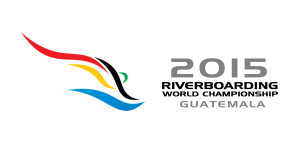 Riverboarding World Championship