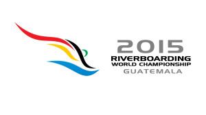 Riverboarding World Championship