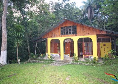 g-cabin