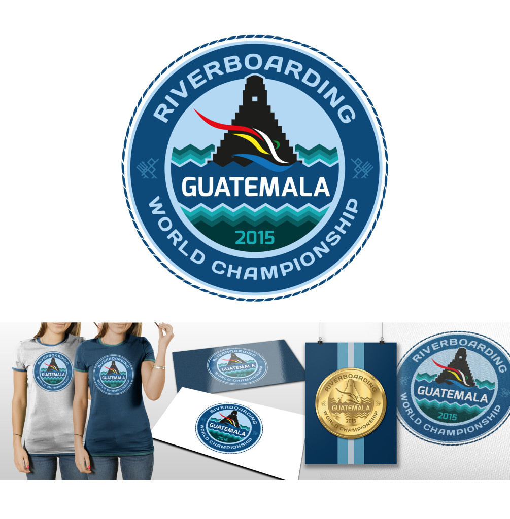RIVERBOARDING-CHAMP-GUATEMALA-MOCKUP